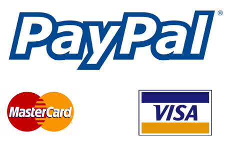 1334188105 paypal4
